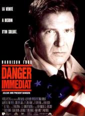Danger immédiat / Clear.and.Present.Danger.1994.720p.BluRay.x264-YIFY