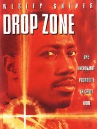 Drop zone / Drop.Zone.1994.720p.BluRay.x264-MELiTE