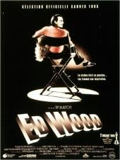 Ed Wood / Ed.Wood.1994.720p.BluRay.x264-YIFY