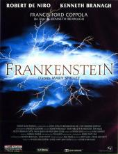 Frankenstein / Mary.Shelleys.Frankenstein.1994.1080p.BluRay.DTS.X.264-EbP