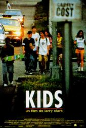 Kids / Kids.1995.1080p.BluRay.x264-AMIABLE