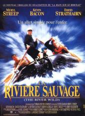 La Rivière sauvage / The.River.Wild.1994.720p.BluRay.x264-KaKa