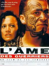 L'Âme des guerriers / Once.Were.Warriors.1994.720p.BluRay.x264-REVEiLLE
