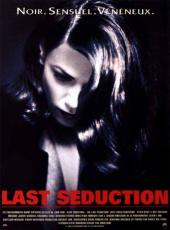 Last Seduction / The.Last.Seduction.1994.1080p.BluRay.X264-AMIABLE