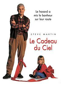 Le Cadeau du ciel / A.Simple.Twist.Of.Fate.1993.1080p.BluRay.x264.DTS-FGT