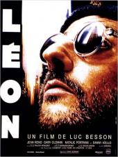 Léon / Leon.the.Professional.Extended.1994.720p.BrRip.x264-YIFY