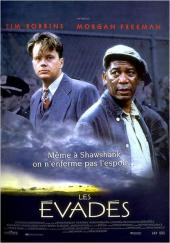 Les Évadés / The.Shawshank.Redemption.1994.1080p.INTERNAL.BluRay.x264-CLASSiC