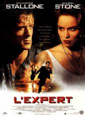 L'Expert / The.Specialist.1994.720p.Bluray.x264-shortbrehd