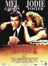 Maverick / Maverick.1994.720p.BluRay.X264-AMIABLE