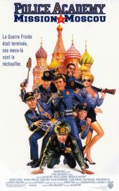 Police Academy 7 : Mission à Moscou / Police.Academy.7.Mission.to.Moscow.1994.720p.BluRay.x264-HD4U