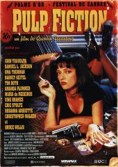 Pulp Fiction / Pulp.Fiction.1994.720p.BluRay.x264-SiNNERS