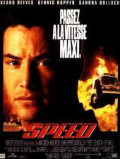 Speed / Speed.1994.720p.BluRay.x264-CRiSC