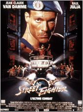 Street Fighter / Street.Fighter.1994.720p.BluRay.x264-HALCYON