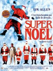Super Noël / The.Santa.Clause.1994.1080p.BluRay.x264-PSYCHD