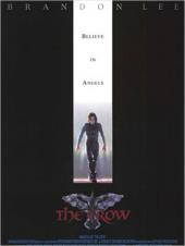 The Crow / The.Crow.1994.Remastered.1080p.JPN.Blu-ray.AVC.DTS-HD.MA.5.1-Anonymous