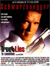 True Lies / True.Lies.1994.iNTERNAL.DVDRip.XviD-iLS