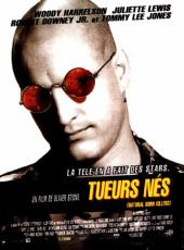 Tueurs nés / Natural.Born.Killers.1994.MULTi.1080p.BluRay.x264-FHD