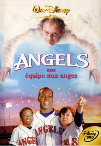 Une équipe aux anges / Angels in the Outfield