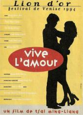 Vive.L.Amour.1994.1080p.BluRay.x264-MELiTE