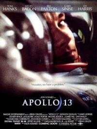 Apollo 13 / Apollo.13.1995.720p.BluRay.DTS.x264-SpaceHD