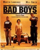 BdBys.1995.BRRip.550mb-YIFY
