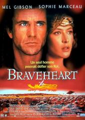 Braveheart / Braveheart.1995.1080p.BluRay.x264-CiNEFiLE