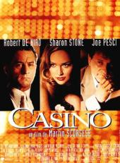 Casino / Casino.1995.1080p.BluRay.DTS.x264-CtrlHD