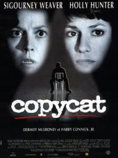 Copycat / Copycat.1995.1080p.BluRay.X264-AMIABLE