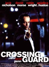 Crossing Guard / The.Crossing.Guard.1995.720p.Bluray.X264-7SinS