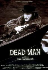 Dead Man / Dead.Man.1995.720p.BluRay.x264-SiNNERS