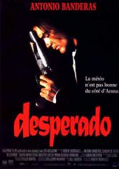 Desperado / Desperado.1995.720p.Bluray.x264-YIFY