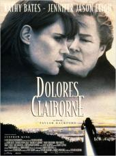 Dolores Claiborne / Dolores.Claiborne.1995.1080p.BluRay.x264-AMIABLE