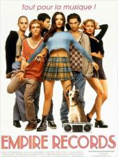 Empire Records / Empire.Records.1995.720p.BluRay.X264-AMIABLE