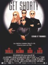 Get Shorty / Get.Shorty.1995.1080p.BluRay.x264-Japhson
