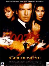 GoldenEye / GoldenEye.1995.720p.BluRay.X264-AMIABLE