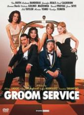 Groom Service / Four.Rooms.1995.BluRay.720p.x264.DTS-MySiLU