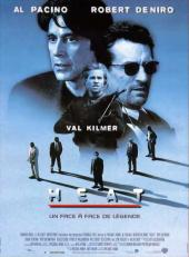 Heat / Heat.1995.1080p.BluRay.x264-CtrlHD