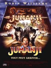 Jumanji / Jumanji.1995.1080p.BluRay.X264-AMIABLE