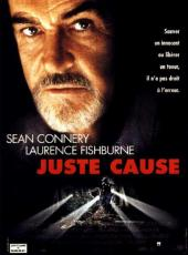 Just.Cause.1995.720p.BluRay.DTS.x264-CtrlHD