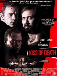 Kiss of Death / Kiss.Of.Death.1995.1080p.AMZN.WEB-DL.DDP2.0.H.264-AJP69