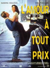 L'Amour à tout prix / While.You.Were.Sleeping.1995.1080p.BluRay.X264-AMIABLE