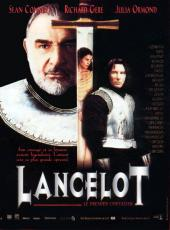 Lancelot, le premier chevalier / First.Knight.1995.Blu-Ray.720p.x264-PlayHD