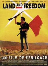 Land.And.Freedom.1995.WS.DVDRip.XViD.iNT-EwDp
