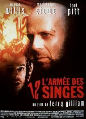 L'Armée des 12 singes / Twelve.Monkeys.1995.REMASTERED.1080p.BluRay.x264-AMIABLE