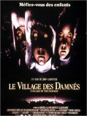 Le Village des damnés / Village.Of.The.Damned.1995.1080p.BluRay.x264-CREEPSHOW