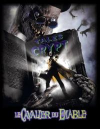 Les Contes de la Crypte : Le Cavalier Du Diable / Tales.From.The.Crypt.Demon.Knight.1995.1080p.BluRay.x264-CREEPSHOW
