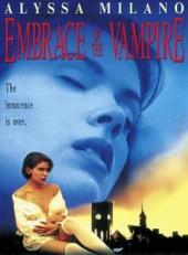 L'Étreinte du vampire / Embrace.Of.The.Vampire.1995.BRRip.X264-PLAYNOW