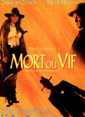 Mort ou vif / The.Quick.and.the.Dead.1995.720p.Bluray.x264-hV