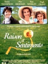 Raison et Sentiments / Sense and Sensibility