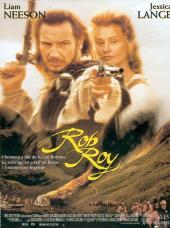 Rob Roy / Rob.Roy.1995.1080p.Bluray.X264-DIMENSION